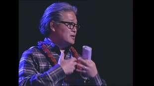 bill hwang 2