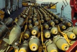 bombe rwm 2