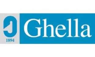 consorzio ghella