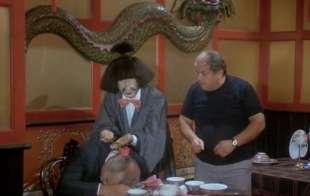 delitto al ristorante cinese 1