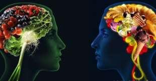 dieta per potenziare il cervello 1
