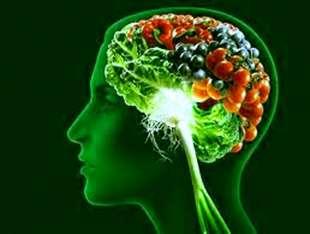 dieta per potenziare il cervello 2