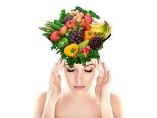 dieta per potenziare il cervello 8