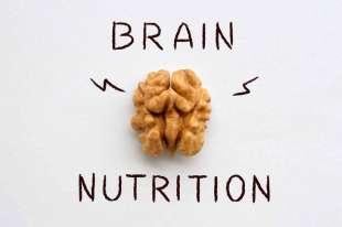dieta per potenziare il cervello 9
