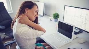 dolore al collo 1