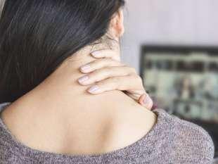 dolore al collo 2