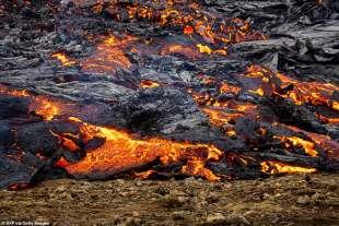 eruzione fagradalsfjall in islanda 12