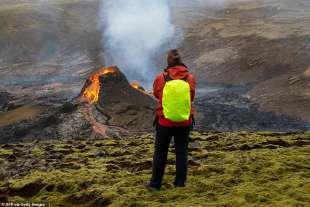 eruzione fagradalsfjall in islanda 17