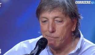 fischio avio focolari italia s got talent 3
