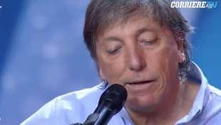 fischio avio focolari italia s got talent 4