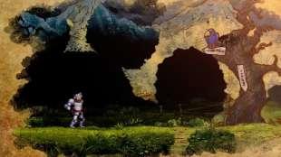 ghosts n goblins resurrection 6