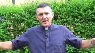 Giovanni Cesare Pagazzi