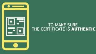 green digital pass europeo