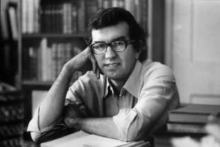 larry mcmurtry.