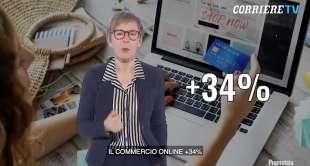 milena gabanelli dataroom covid 3