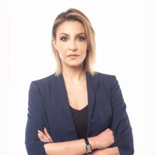 Monica Germani