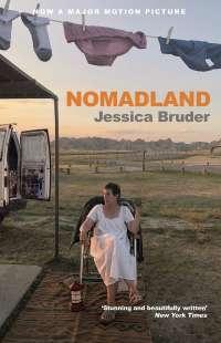 nomadland 3