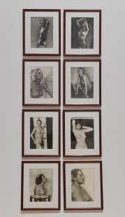 opere esposte alla mostra io dico io foto di bacco (17)
