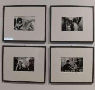 opere esposte alla mostra io dico io foto di bacco (23)