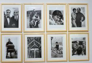 opere esposte alla mostra io dico io foto di bacco (24)