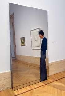 opere esposte alla mostra io dico io foto di bacco (26)
