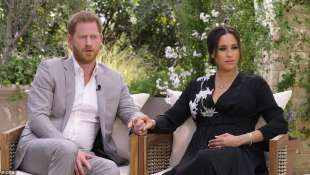 oprah winfrey intervista meghan markle e il principe harry 4