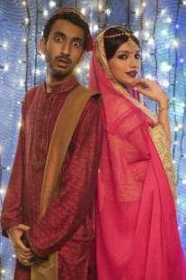pahim bhulyan carlotta antonelli bangla