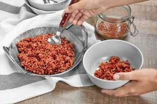 riso rosso fermentato 5