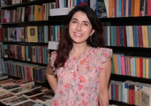 Silvia Di Manno