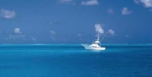 thailandia quarantena yacht