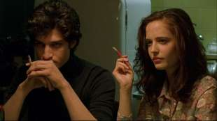 the dreamers 2