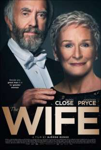 the wife vivere nell'ombra