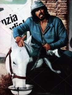 tomas milian assassinio sul tevere 1