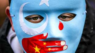 uiguri 3