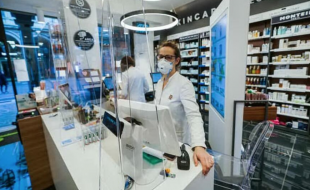 vaccino anticovid farmacia