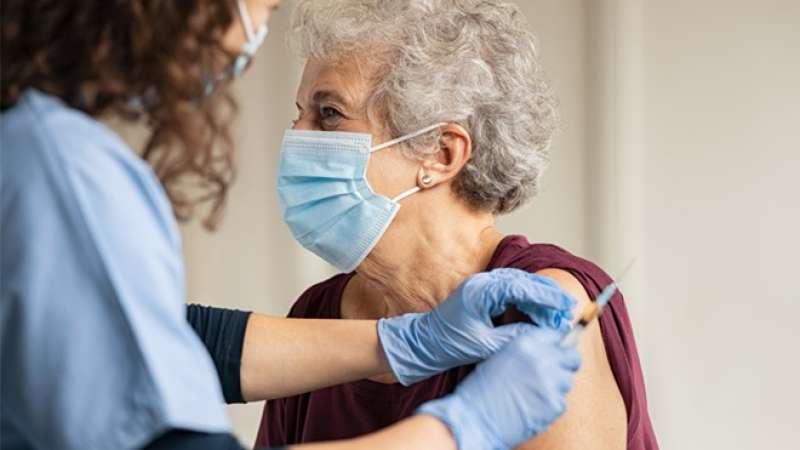 vaccino covid 4