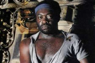 yaphet kotto alien 2