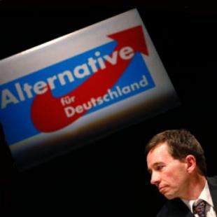 bernd lucke fondatore alternative fuer deutschlland