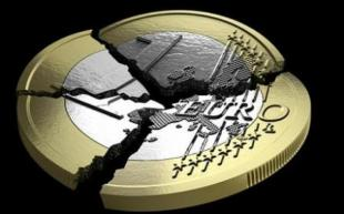 DISCOUNT ATENE: APPARTAMENTI IN VENDITA A 7MILA EURO, MA NESSUNO LI COMPRA PER LE MAXI-TASSE (MANCO I CINESI)