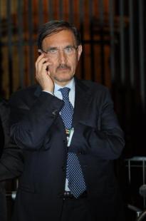 LaRussa Ignazio