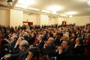 Teatro Quirinetta