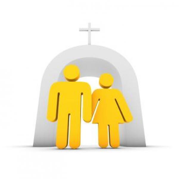 siti di incontri cattolici datazione di un uomo più anziano Reddit