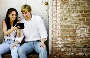 Trovare l amore sui siti per soli cristiani