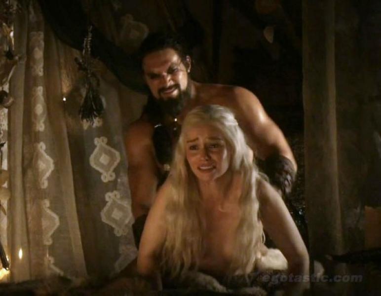 daenerys targaryen and khal drogo relationship help