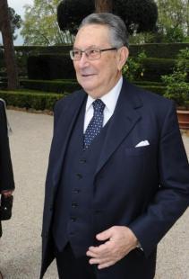 Franco Coppi