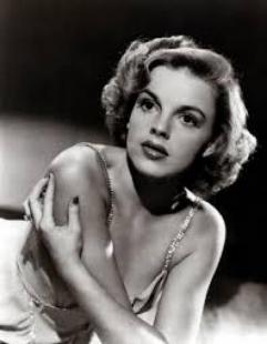 Judy Garland jpeg
