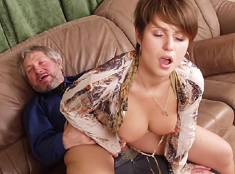 giochi sessuali coppia gochi di sesso
