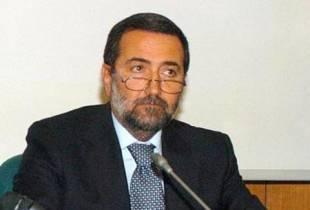 FRANCO GRATTERI