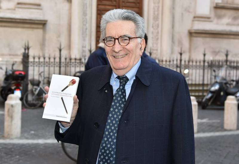 gianfranco pasquino (2)