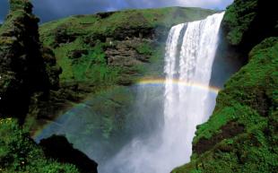 islanda il secondo paese piu felice al mondo